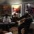 Sax Blues & Jazz Cafe