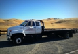 Mt. Diablo Towing and Transport - Antioch, CA