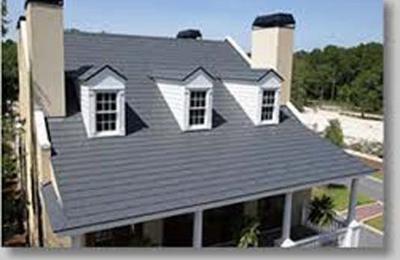 Harmony Grove Home Improvements - Poynette, WI