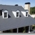 Harmony Grove Home Improvements