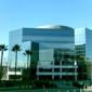Latitude 33-Planning & Engrng - San Diego, CA