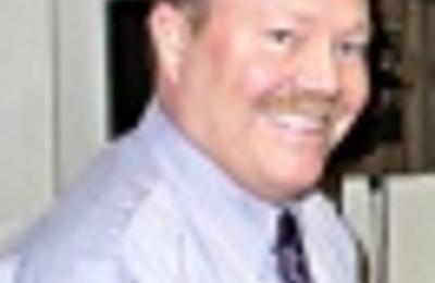 Dr. Steven Bilon - Charlotte, NC