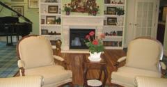 Ivy Gables Senior Living - Wilmington, DE