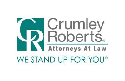 Crumley Roberts - Columbia, SC