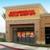 American Tire Depot - Downey