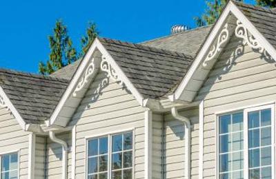 Ringer Roofing Skylight Inc 4601 W Bucks Dr Lincoln Ne 68523 Yp Com