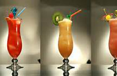 The Caribbean Delight Cocktails Bartending Service - Vienna, VA