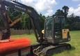 Henderson Equipment Repair Service - Baton Rouge, LA