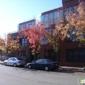 Portola Minerals Company - Palo Alto, CA