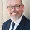 Jeffrey B. Hayden, Attorney at Law