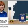 B & P Painting Company - Ann Arbor, MI