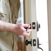 Locksmith Services in Hudson MA