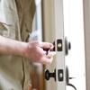 Best Locksmith In Allston Ma