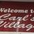 Carl's Village Hardware