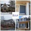 Blue Knight Roofing & Restoration