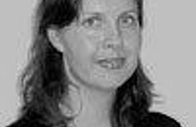 Dr. Petra Travnicek, MD - Sarasota, FL