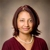 Dr. Sampoornima Setty, MD