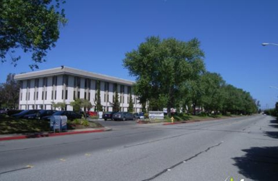 Christine Peat International - San Mateo, CA