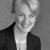 Edward Jones - Financial Advisor: Mary Elizabeth Twiddy