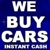 We Buy Junk Cars Knoxville Tennessee