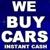 We Buy Junk Cars Charlotte North Carolina-Cash for Cars