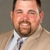 Allstate Insurance Agent: Michael Bess