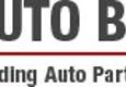 Chicago Auto Body Parts - Addison, IL