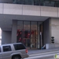 Black Knight Financial Services - San Francisco, CA