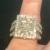 Marc Richards Jewelry