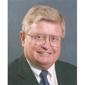 Herman Moore - State Farm Insurance Agent - Mc Rae Helena, GA