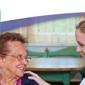 Mont Marie Rehabilitation and Healthcare Center - Holyoke, MA