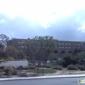 Rady Childrens Hospital - San Diego, CA
