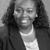 Edward Jones - Financial Advisor: Michele K Pearson