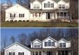 Roofing & Beyond - Clarkston, MI