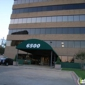 CTL Marketing - Dallas, TX