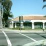 Dental R Us - Dr. Tiffany Troung, DDS - Corona, CA