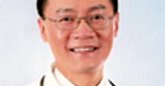 Pharm Yong Qing Liu - Sonoma, CA