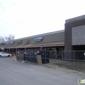 Rainbow Restaurant - Farmington, MI