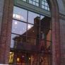 Boston Glass & Boarding Service - Dorchester, MA