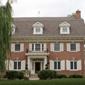 La Bella Casa - Carrollton, MO