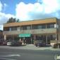 Keith Monroe & Company - San Diego, CA