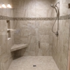 JE Ceramic Tile Co., LLC