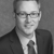 Edward Jones - Financial Advisor: Ryan M Winter