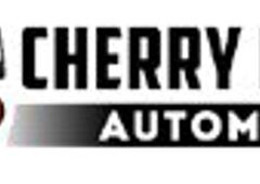 Cherry Park Automotive - Houston, TX