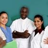 DATS LLC-Dental Assistant School