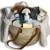 G. Toria's Gift Baskets