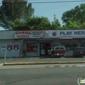 Stop & Shop - Carmichael, CA
