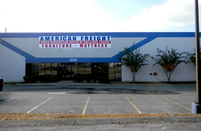 American Freight Furniture And Mattress   Antioch, TN