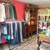 Shindy And Co. Boutique