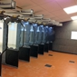 DFW Gun Range & Training Center - Dallas, TX